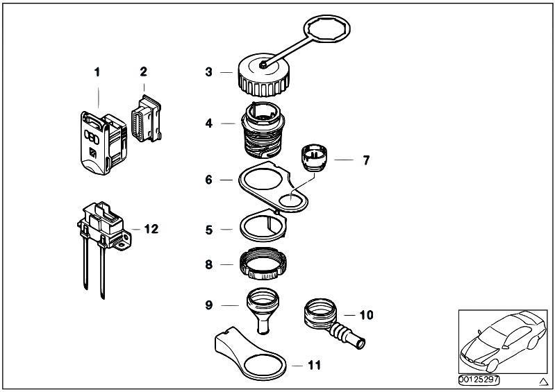 https://www.estore-central.com/_diagrame_thumbs/mti1mjk3x3q=.jpg