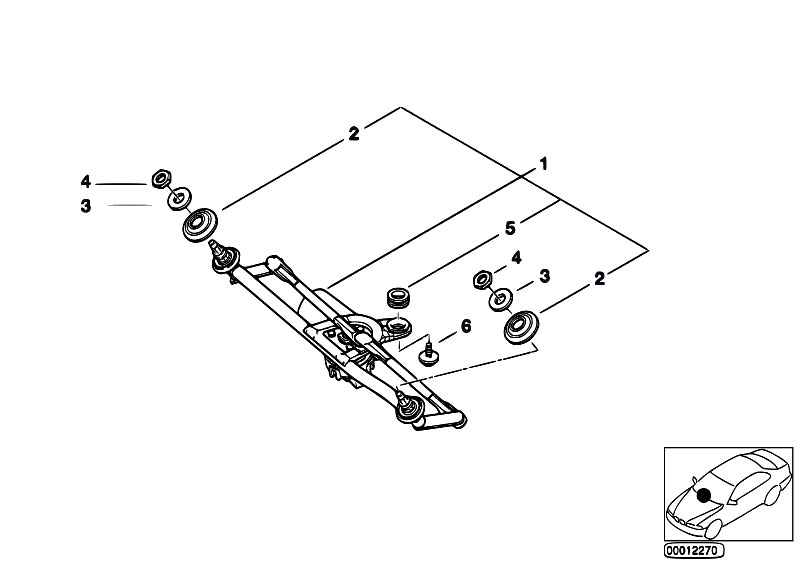 https://www.estore-central.com/_diagrame_thumbs/mtiynzbfda==.jpg