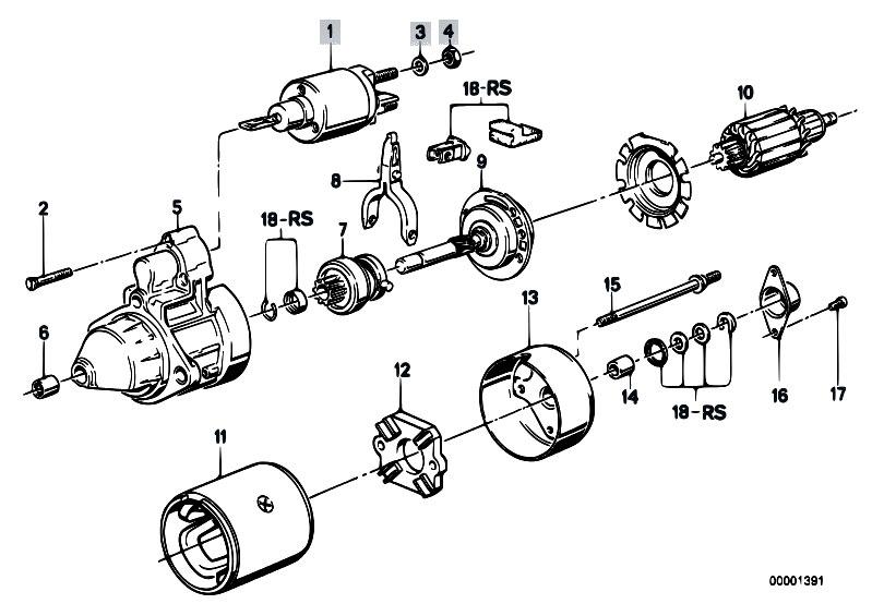 belt diagram m20 bmw