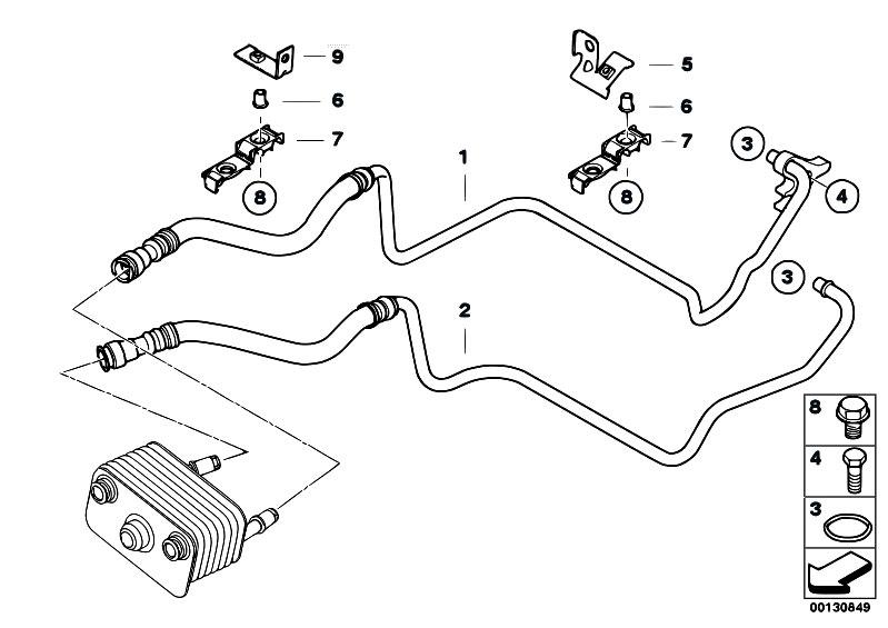 E46 Fan Diagram besides 02 BASICS Replacing Your Drive Belt moreover 2004 Bmw 325i Engine Fan Diagram Html moreover 02 BASICS Replacing Your Drive Belt further 6 Duramax Engine Parts Diagram. on 2001 bmw 325i serpentine belt diagram