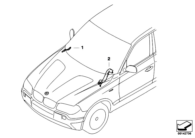 https://www.estore-central.com/_diagrame_thumbs/mtqynzm2x3q=.jpg