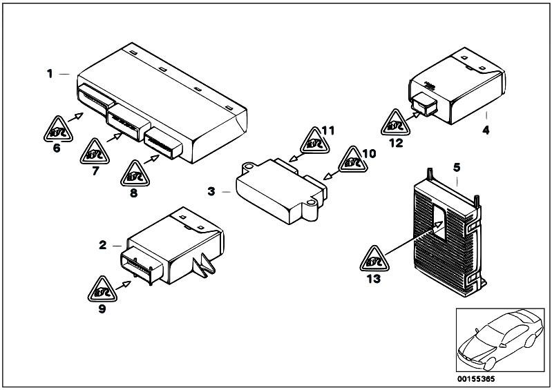 original parts for e83n x3 2 0d m47n2 sav    vehicle
