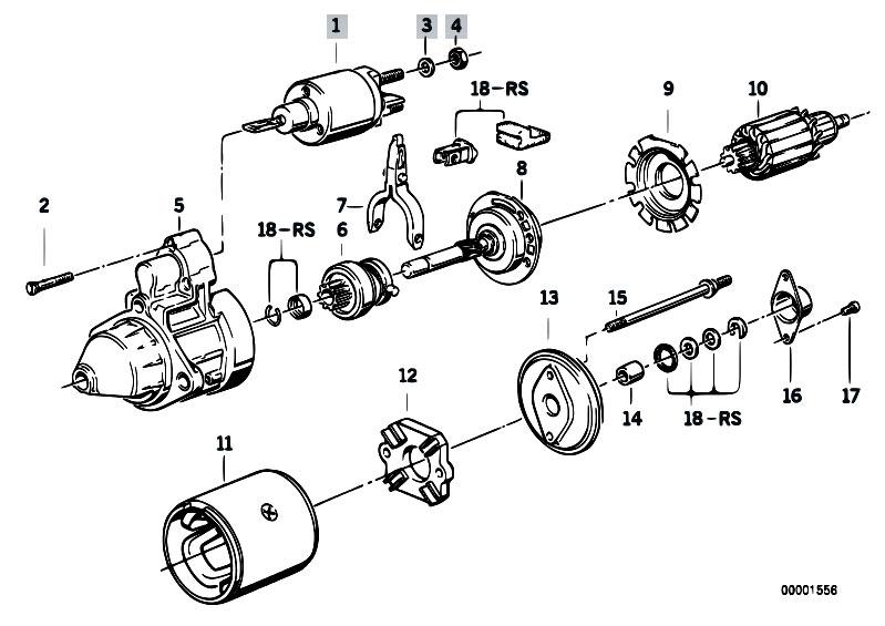 Original Parts for E34 520i M20 Sedan / Engine Electrical ... on mitsubishi wiring diagram, bmw e34 headlight wiring, e53 wiring diagram, bmw e34 transmission, toyota celica wiring diagram, bmw e34 diagnostic connector, e46 wiring diagram, volvo 850 wiring diagram, audi wiring diagram, bmw e34 accessories, bmw e34 battery, lexus is 250 wiring diagram, bmw e34 engine swap, toyota altezza wiring diagram, bmw e34 cooling system, nissan wiring diagram, volkswagen wiring diagram, ford wiring diagram, e38 wiring diagram, bmw e34 radio,
