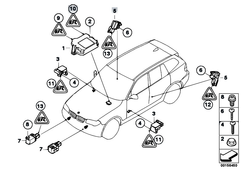 Z3 Roof Wiring Diagram