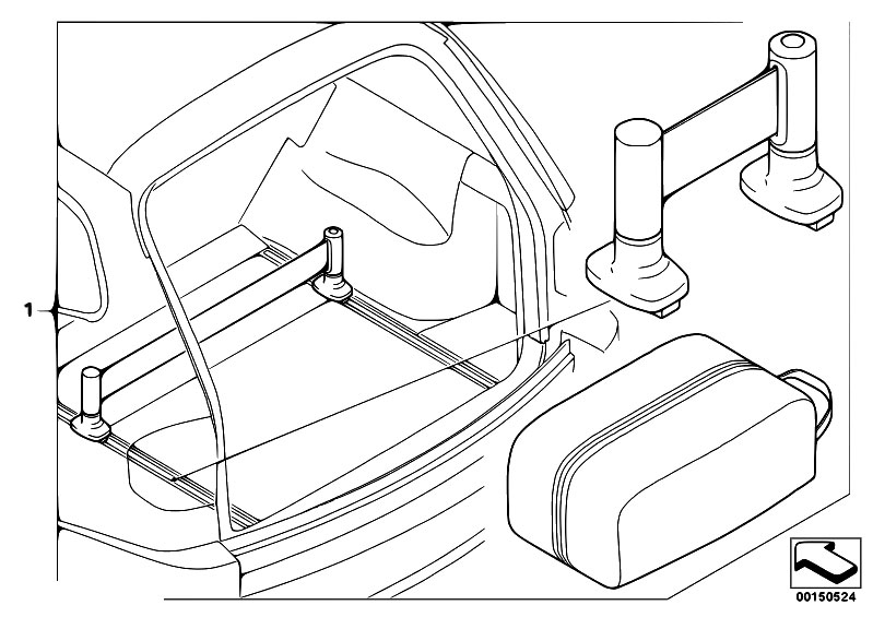 original parts for e70 x5 4 8i n62n sav    vehicle trim