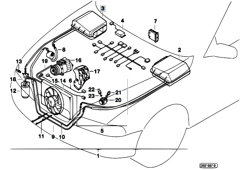 bmw diagrams   2011 bmw 528i fuse diagram