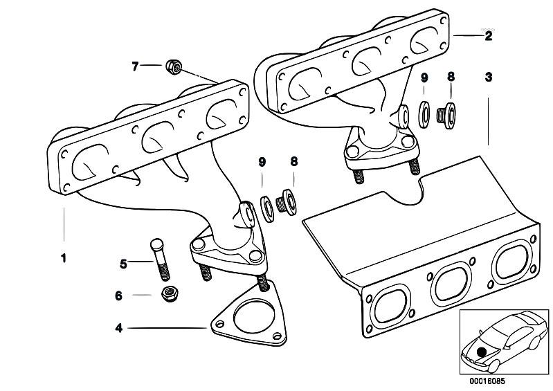 Diagram Bmw M10 Engine Diagram Diagram Schematic Circuit Tom Dorin