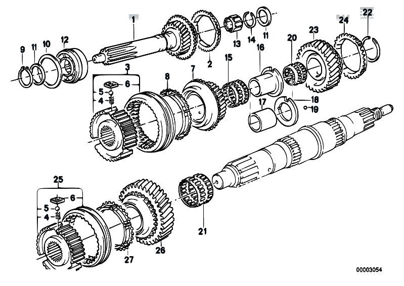 2001 Mazda Tribute Door Lock Wiring Diagram further 1985 Bmw 318i Fuse Box Diagram additionally Bmw 318i Engine Diagram besides 1991 Bmw E30 Radio Wiring Diagram besides 1994 Bmw 318i Belt Diagram. on 1991 bmw 318is wiring diagram