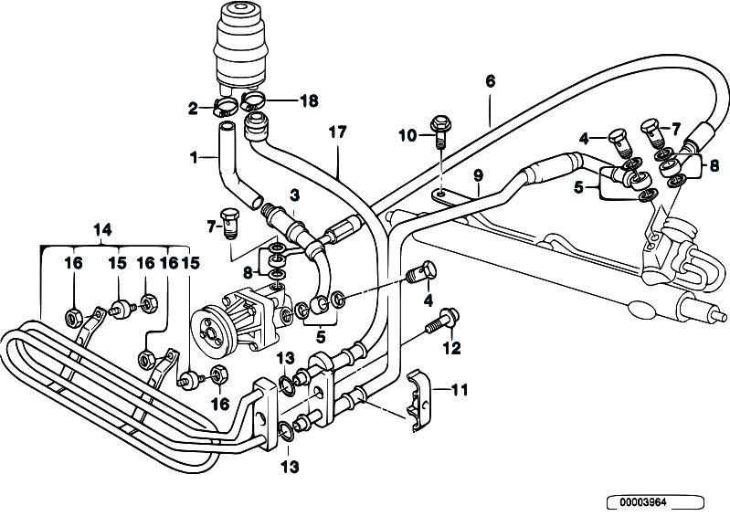 2002 ford explorer fuel delivery system diagram