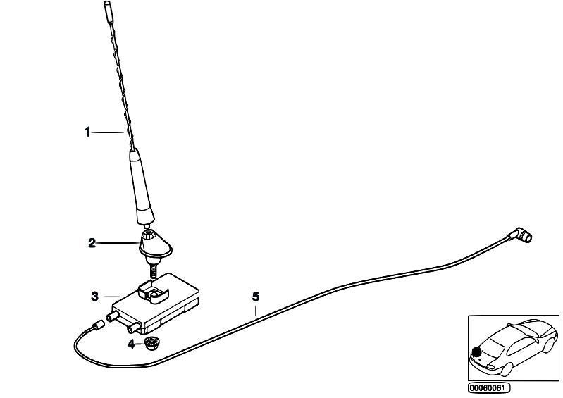 Audio Navigation