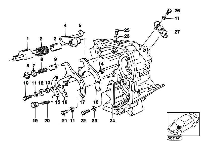 bmw 323ci transmission parts diagram  u2022 wiring diagram for free