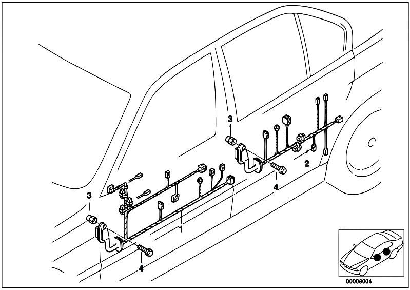 bmw n62 dme wire diagram