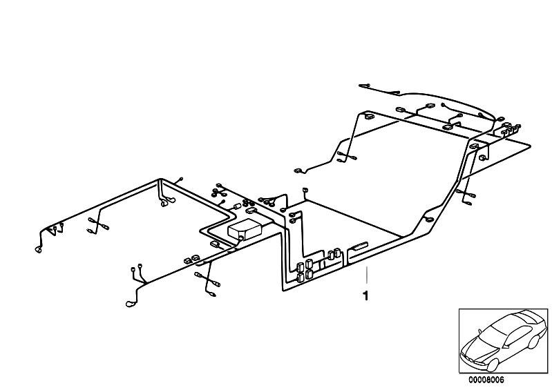 bmw 523i wiring diagram bmw e28 wiring harness wiring