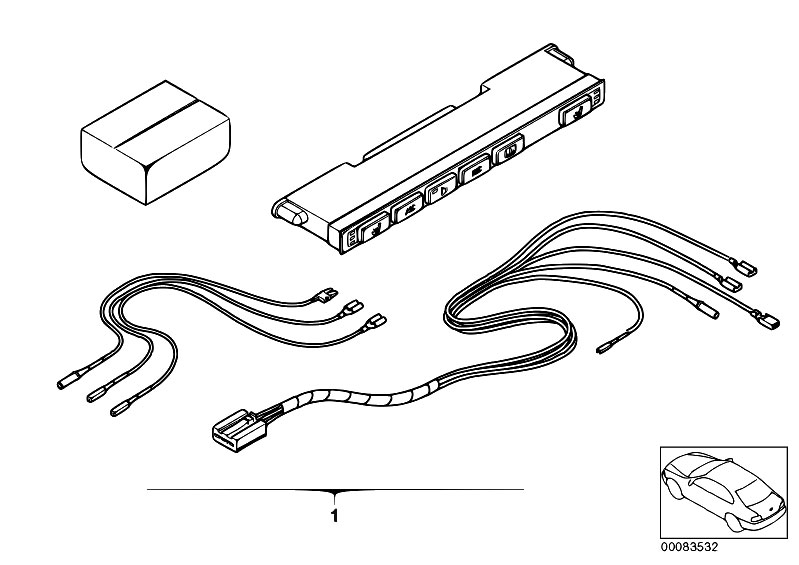 e36 interior fuse box with Parts Diagram Bmw E 46 Front Seat on 2010 Ford Fusion Fuse Relay Power Distribution Box Schematic And Table together with 2001 Mercedes E320 Relay Fuse Location besides Bmw E36 Fuse Box Diagram further 1998 Bmw Wiring Diagrams Ignition in addition E36 M3 Track Car.