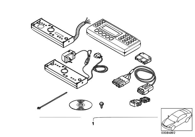 original parts for e53 x5 3 0d m57 sav    instruments
