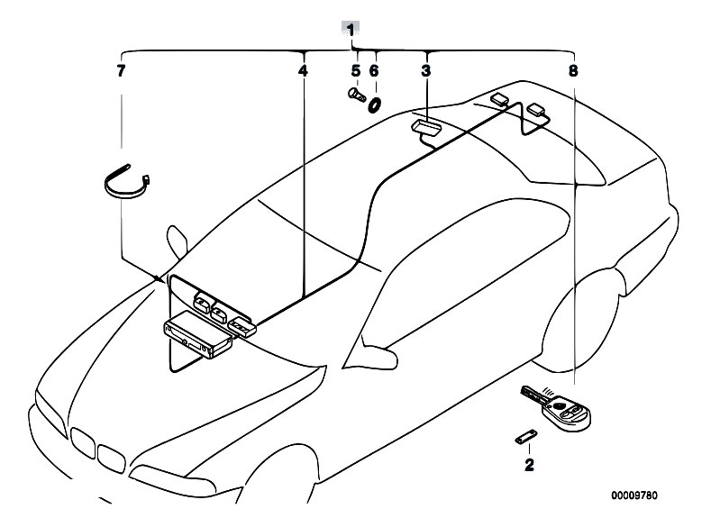 https://www.estore-central.com/_diagrame_thumbs/otc4mf90.jpg