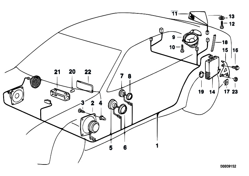 2006 scion tc stereo wiring diagram