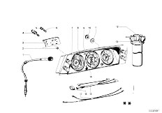 bmw f01 engine bmw e23 wiring diagram