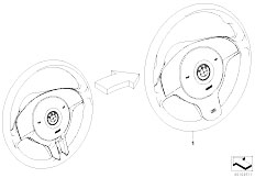 Image Result For Power Wheels Steering Modification