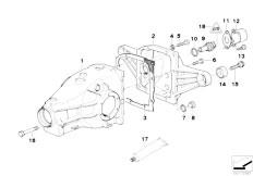 bmw 6 series exhaust system diagram mitsubishi outlander