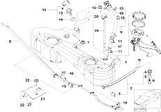 bmw e90 fuel pump bmw 7 series wiring diagram