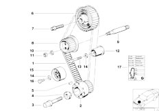 e30 thermostat housing with Cooling System Water Hoses on Cooling System Water Hoses additionally All moreover
