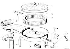 bmw e60 fuel pump renault fuel pump wiring diagram