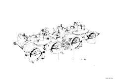 e66 engine diagram e85 engine wiring diagram