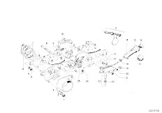 Bmw F01 Engine on wiring diagram bmw f01
