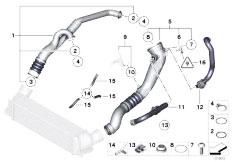 original parts for e89 z4 35i n54 roadster    fuel