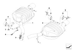 wiring diagram e60 with Bmw E60 Rear Suspension Diagram on Bmw E36 3 Series Engine furthermore Bmw 545i Parts Diagram in addition 04 Audi A8l Blower Motor Wiring Diagram in addition Bmw N52 Engine furthermore Bmw E60 Rear Suspension Diagram.