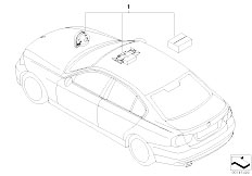 Universal Auto Wiring Harness Kits as well Bmw E30 Solenoid Wiring as well Wiring Diagram Bmw E60 Cic besides Bmw E90 Fuse Box Diagram further Vehicle electrical system. on bmw e92 wiring harness