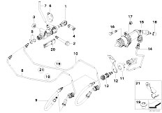 Hyundai Vin Number Location together with Bmw E46 Lighting Diagram further  on bmw e46 clutch switch wiring diagram