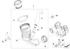 bmw x3 engine parts diagram ford gt engine diagram wiring