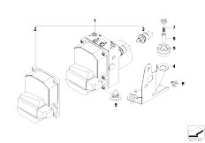 Bmw Gs Fuel Pump together with Bmw 535i Fuse Box Location also Wiring Diagrams Bmw Z3 Radio Antenna besides 325 I Bmw Thermostat Location further Bmw E39 Electrical. on bmw e39 wiring diagram download