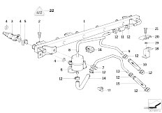 Universal Heater Valve in addition Grundfos Sqflex Wiring Diagram additionally Submersible Well Pump Wiring Diagram in addition Hayward Pump Wiring Diagram besides Hot Tub Control Panel Wiring Diagram. on spa pressure switch wiring diagram