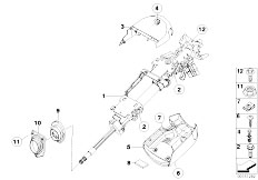 Relay Location Moreover 1997 Bmw E36 Fuse together with Epselectronic Power Steering besides 04 Mustang V6 Engine Diagram further Wrangler Transfer Case Control Module Location furthermore Dodge Nitro Abs Wiring Diagram. on bmw steering angle sensor