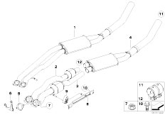Wiring Diagram For Fuel Pump 06 Nissan An as well P 0900c152801c0f6e besides Radio Wiring Harness For Chevy Hhr furthermore 2007 Audi A3 Fuse Box Diagram moreover 2006 Buick Lucerne Wiring Diagram. on daewoo fuel pump diagram