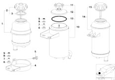 Image Result For Power Wheels Wheel Modification