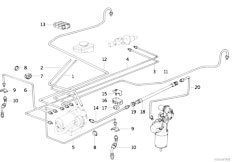 M52 Engine Diagram further 328i Power Seat Problems 64793 in addition Bmw Racing Motorcycles further Bmw E30 Engine additionally Bmw E36 M52 Wiring Diagram. on e36 m50 wiring diagram