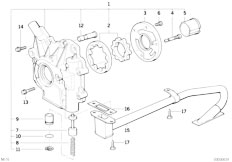 Double Ball Joint Suspension as well Bmw E24 Front Suspension Diagram moreover Bmw E46 Front Suspension Bushing likewise Bmw E34 Wiring Diagram likewise E39 Wiring Diagram. on e34 front suspension diagram