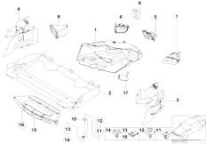 Nza Mjnfda on Bmw Z3 Body Parts Diagram