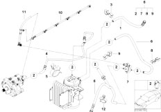 bmw x5 seats diagram daewoo lanos diagram wiring diagram