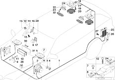 2001 Toyota Land Cruiser Fuse Box Diagram in addition 95 Caprice Fuse Box Diagram likewise Nasioc Wrx Wiring Diagram in addition 2005 Scion Xb Belt Replacement Diagram besides Subaru Wrx 2010 Wiring Diagram. on subaru legacy alternator wiring diagram